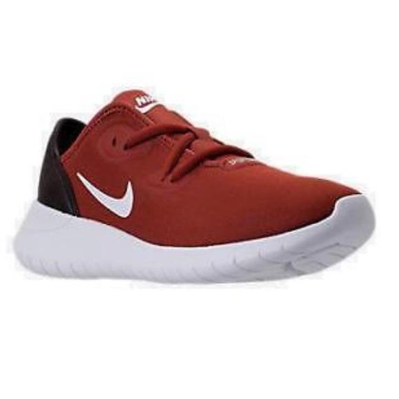 Nike Shoes   Nike Hakata   Poshmark
